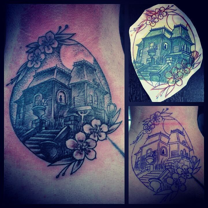 Blanquito te mate con la afeitada jaja Tattoo en la nuca de mi amigo Fernandoooo psicosis Tattoo ! #alemerlostattoo #timetattoostudio #dotworktattoo #mitraditattoo #blacknwhitetattoo #worktattoo #tattoopeople #tattoodesign #tattoomardelplata #tattoolife #psicosistattoo #asisonmistattoo TIME TATTOO en Olavarría 2831 casi Garay