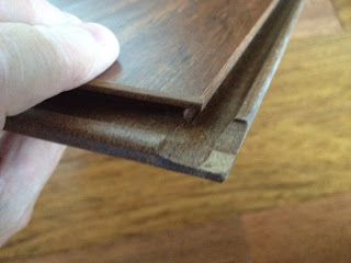 17 Images About Wood And Lumber On Pinterest Different