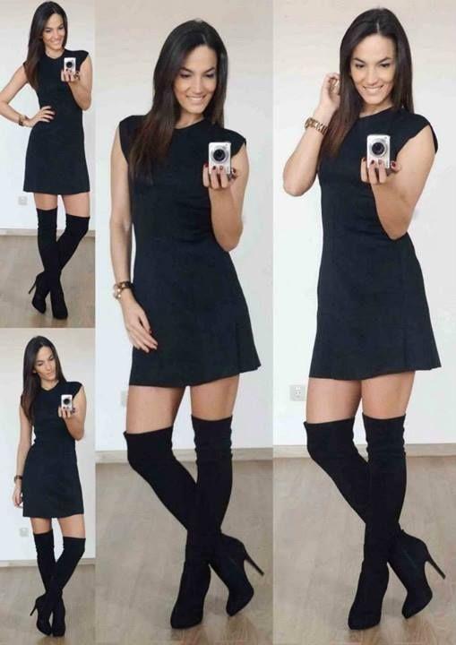 e6d8545daa42d5ced125a4bf747b3688 | Fashion, Style, Outfits