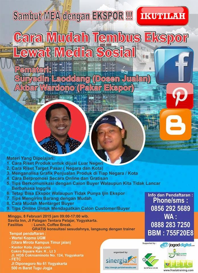 081 327 087 397 (Telkomsel), Pembicara Internet Marketing, Pembicara Internet Marketing Yogyakarta, Pembicara Internet Marketing Dosen Jualan, Workshop Pembicara Internet Marketing, Pembicara Seminar Internet Marketing, Pelatihan Internet Marketing Yogyakarta, Kursus Internet Marketing Yogyakarta, Kursus Internet Marketing Di Yogyakarta, Belajar Internet Marketing Yogyakarta, Privat Internet Marketing Yogyakarta