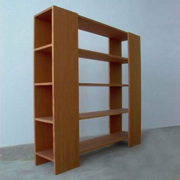 Judd Furniture