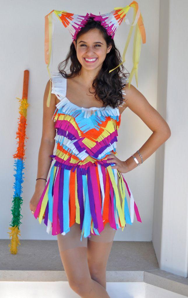 168 best Halloween Costume Ideas images on Pinterest | Costume ideas ...