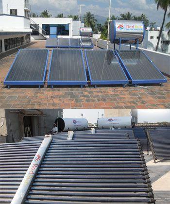 Best 25 solar water heater price ideas on pinterest water waste solar water heaters in chennaisolar pv modules in chennai solar water heater price sciox Gallery
