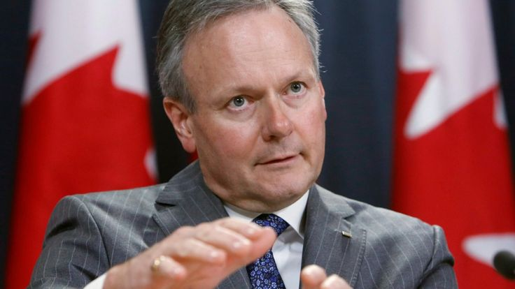 CBC News   The Bank of Canada kept its benchmark interest rate steady on Wednesday, but signalled that could change once the weak U.S. economy starts to rebound as expected through the latter part of the year. Canada's central bank kept its target for the overnight rate steady at 0.5 per... - #Bank, #Canada, #Economy, #Hold, #News, #Prompts, #Rate, #Weak
