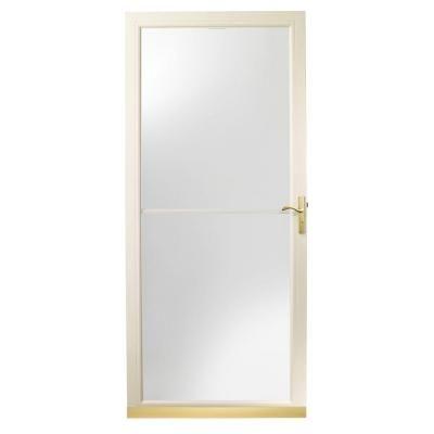 19 best images about doors on pinterest vinyls wood for Storm door hinges home depot