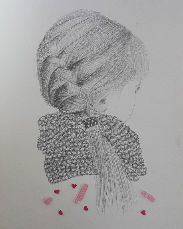 #pencils #pencildrawing #sketch #sketching #draw #drawing #ilustration #illust #art #artwork #instaart #portrait #graphite #people #인물 #스케치 #연필 #연필그림 #그림 #드로잉 #らくがき #イラスト