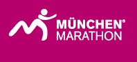 Totally doing the half marathon in October with the husband! The day before the official run is a traditional German costume fun run!