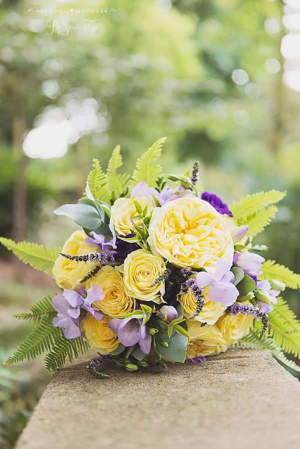 Best 25 Yellow Purple Wedding Ideas On Pinterest Summer Lilac Colour Theme And Lavender