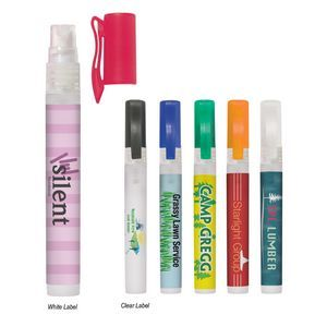 .34 Oz. Insect Repellent Pen Sprayer