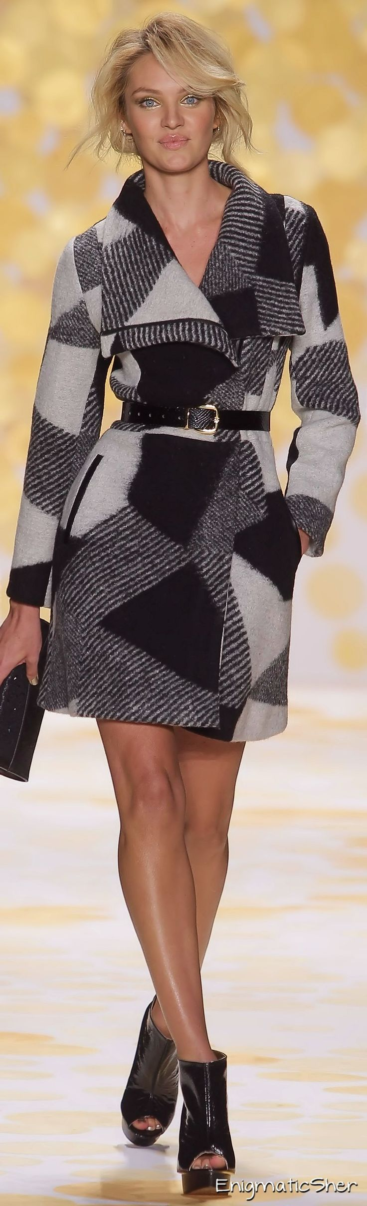 Desigual Collections Fall Winter 2014-15
