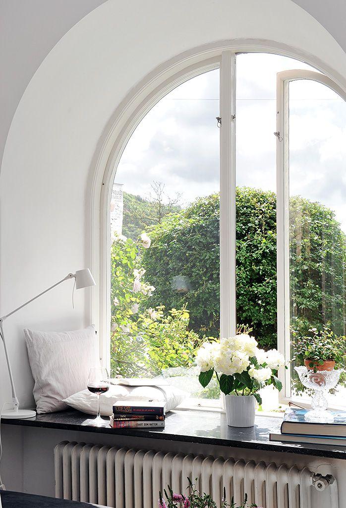 Interior Design and Styling by Sarah Widman // Интериорен дизайн и стайлинг от Сара Уидман   79 Ideas