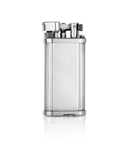 Dunhill Unique Lighter - Line (Best Seller)