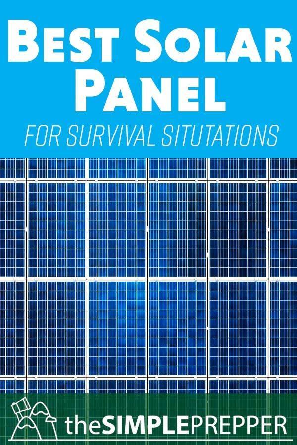 The Best Portable Solar Panel Goal Zero Nomad 7 Review Best Solar Panels Solar Panels Portable Solar Panels