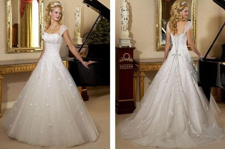 David's Bridal Sale Dresses