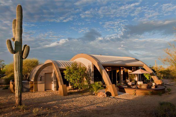 Google Image Result for http://cdn.sheknows.com/articles/2011/09/desert-dome-home.jpg