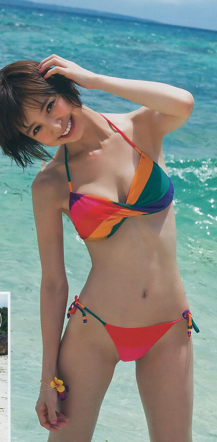Boobs Swimsuit Mariko Shinoda  naked (56 images), 2019, legs