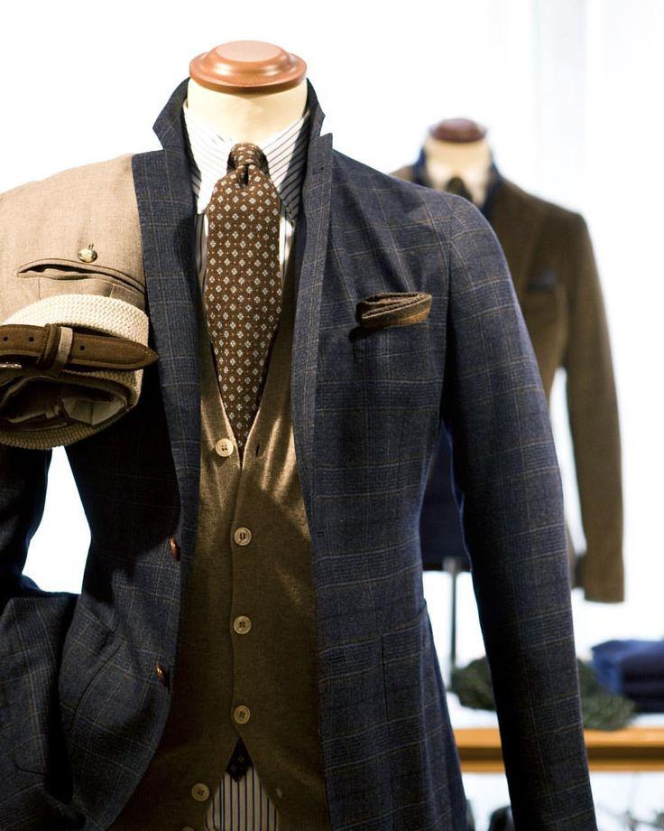 British Style | Mode, Kleider machen leute, Kleider