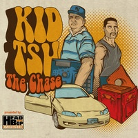 Kid Tsunami f/ Masta Ace- 'Twothousand40' by macmediapromo on SoundCloud  www.thehiphophead.net