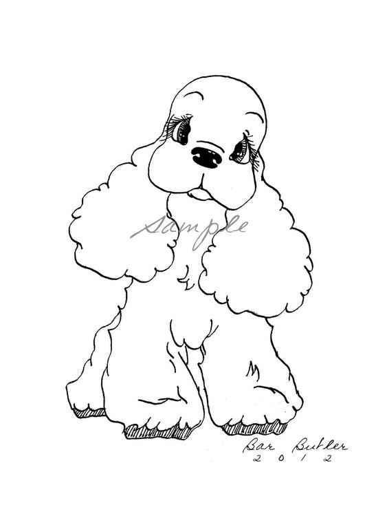 Best 82 Cute drawings drawing