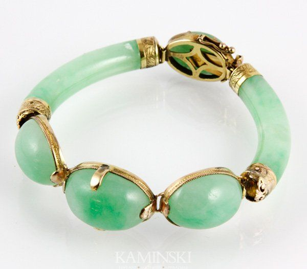 148 best Jade images on Pinterest Jade jewelry Jade ring and