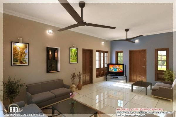 Indian Style Interior Design Indian Style Interior Design Indian Living Room Decor Indian Small Hous In 2020 Hall Interior Design Hall Interior Small House Interior