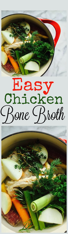 http://www.furtherfood.com/recipe/easy-chicken-bone-broth-recipe-celery-garlic-onion-hashimotos-diet/
