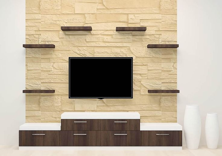 Get best collections of modular tv units for your living room. You can buy furniture online with the help of us. Look our best modular tv units designs which is made for you. Visit us
