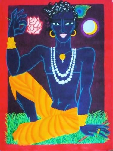 Amma, Tell Me About Krishna! books pdf file