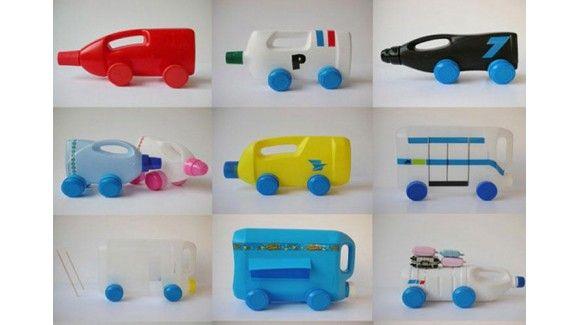 manualidades facilisimo para niños - Buscar con Google