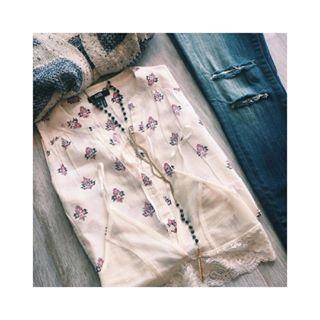 Siwy Denim Online Jean Shop - Buy Designer Brand Skinny Jeans for Women | Boyfriend & Bootcut Jeans For Sale