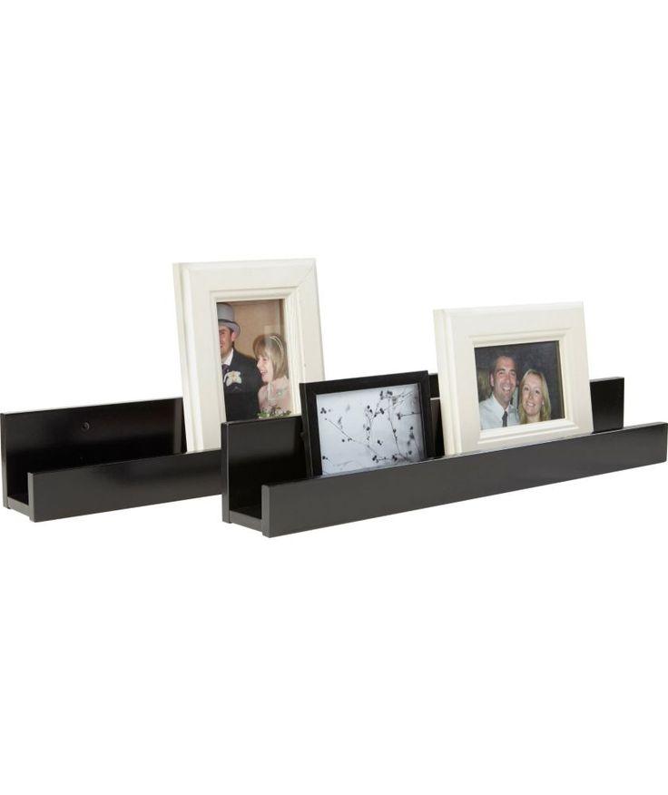 buy shelving display unit black at your. Black Bedroom Furniture Sets. Home Design Ideas