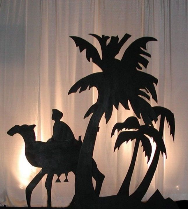 http://www.uniquevents.com/events_photos/egypt_envisions/images/props_silhouette_03_jpg.jpg