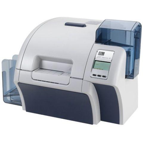 http://www.shopprice.com.au/dual+sided+card+printer