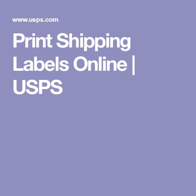 http\/\/wwwpostpony\/ - Buy discounted USPS shipping postage - free printable shipping labels