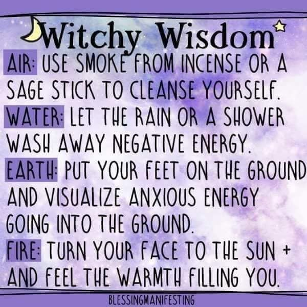 Pin By Nichole Marquez Clifford On Witchy Things In 2020 Hippie