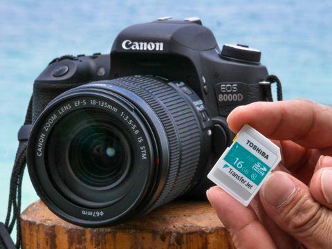 特別企画:「夏旅写真」を効率良くバックアップ&シェアするには? - デジカメ Watch