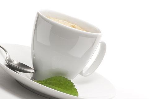 Jak osłodzić sobie życie bez zbędnych kalorii? Wybierz stewię zamiast cukru #sugarfree #stevia
