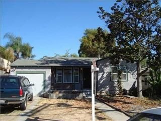 $259,000 another steal in La Mesa, CA