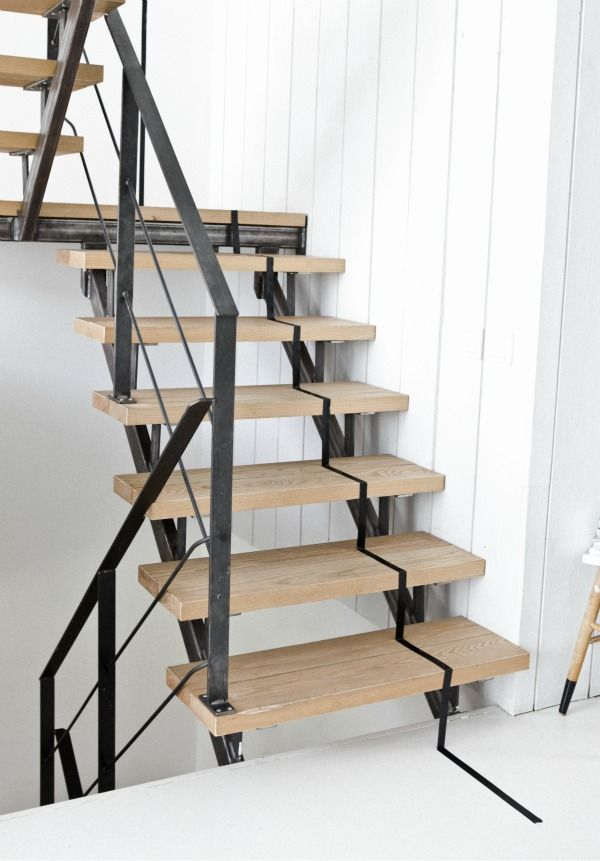 Best 24 Best Parallam Images On Pinterest Banisters Stairs 400 x 300