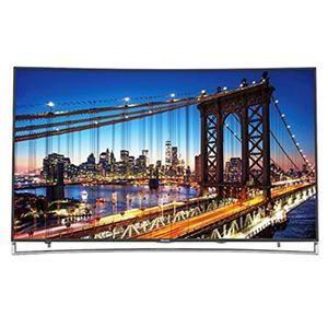 Hisense 65H10B2 65″ 3D 2160p Curved Screen LED-LCD TV – 16:9 – 4K UHDTV – Stuff to buy