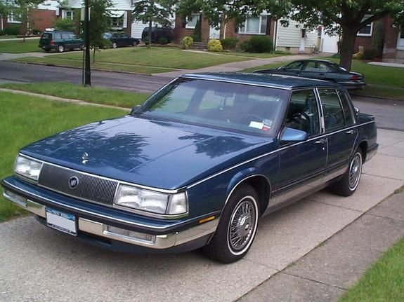 check out trincnal1417 1989 buick park avenue in buffalo ny for ride specification modification info and photos and follow buick park avenue buick cars buick buick park avenue buick cars buick