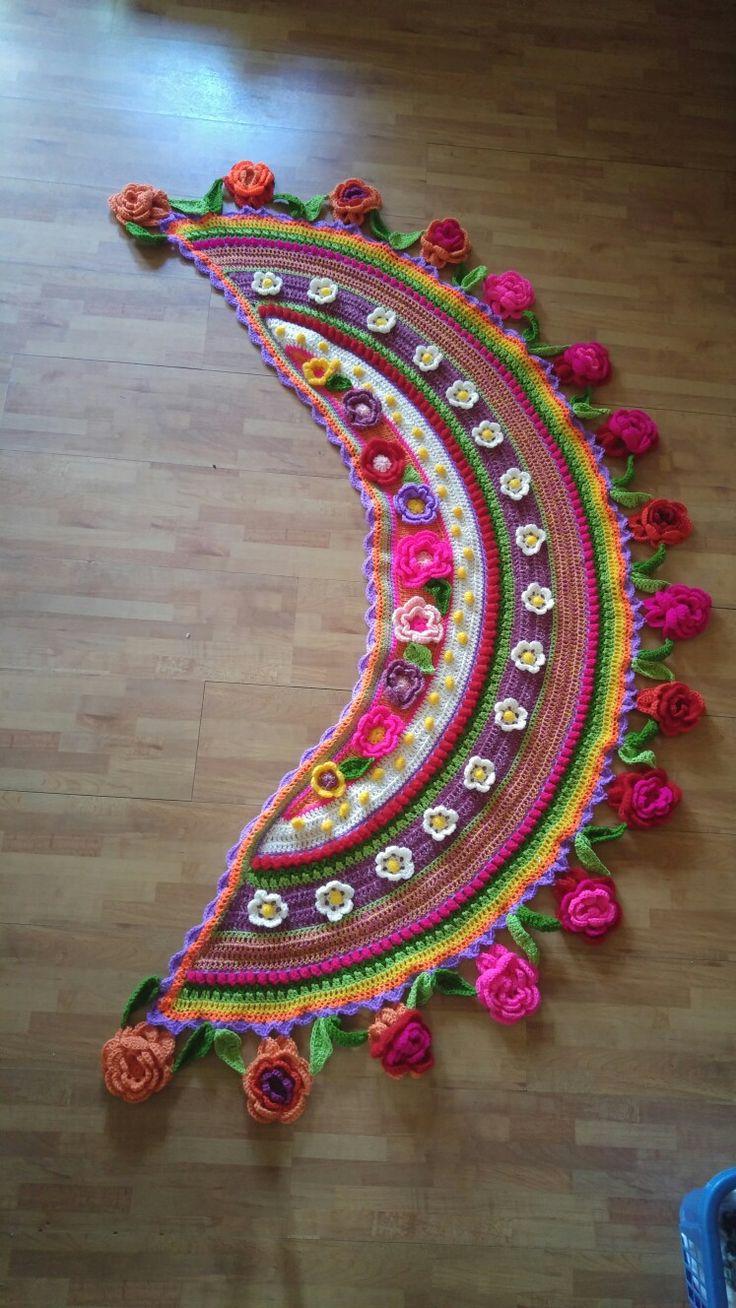 Resultado de imagen de adinda zoutman crochet