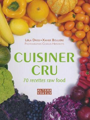 45 best images about livres de cuisine on pinterest for Cuisine xavier laurent