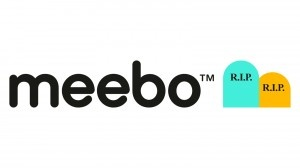 Google Kills Meebo : Most Products To Shut Down