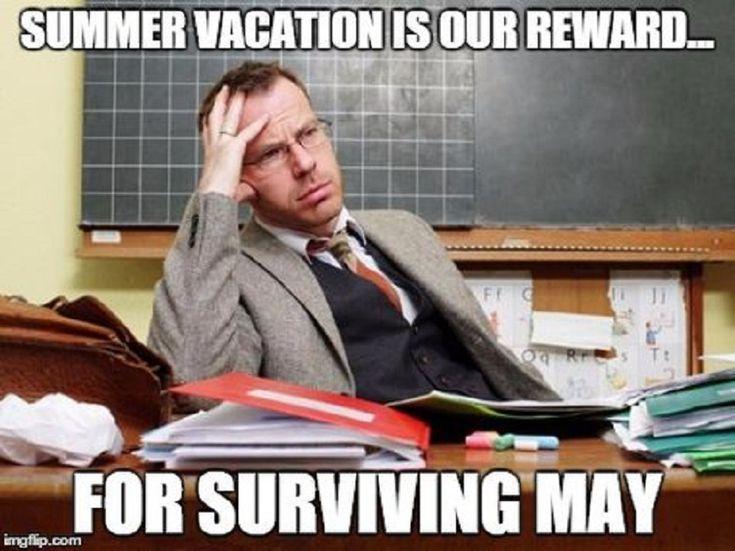 30 Hilarious Teacher Memes That Every Teacher Will Understand Teacher Memes Funny Teacher Memes Teacher Summer