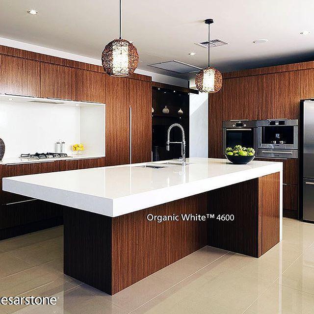 M s de 25 ideas incre bles sobre cocina de granito en for Cuanto cuesta el granito para cocina