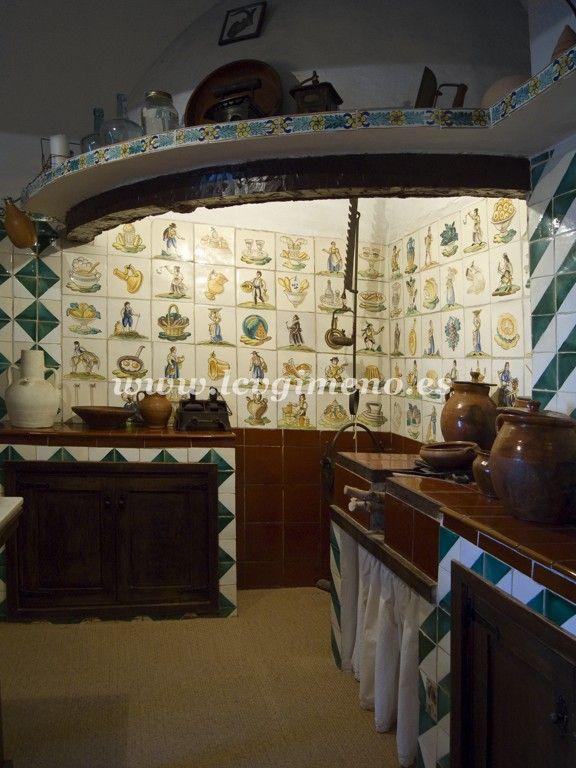 219 best decoraci n de la casa tradicional valenciana for Casa decoracion valencia
