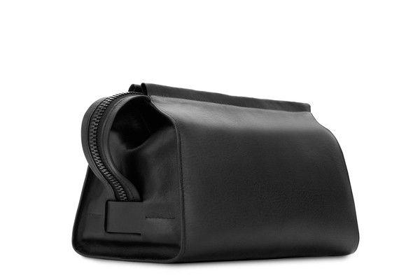 Wash Bag | Architect's Fashion