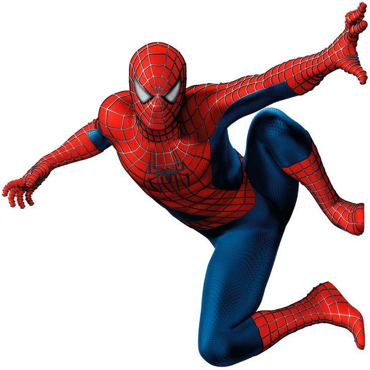 Nerdinossauros: Homem Aranha é citado em suprema corte dos EUA