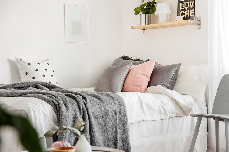 210 best chambre ado jeune adulte images on pinterest. Black Bedroom Furniture Sets. Home Design Ideas